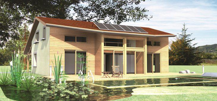 Top 5 des travaux à faire pour rendre votre maison plus écologique ?