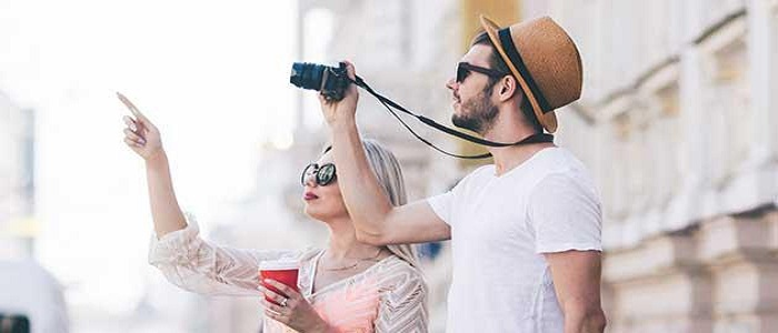 Top 3 des formations dans le tourisme responsable