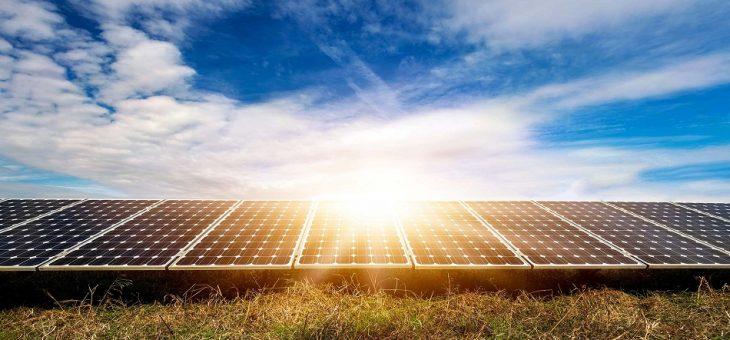 Pourquoi choisir sibelenergie comme solution photovoltaique ?